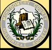 Montgomery County Historical Society Logo
